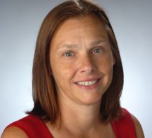 Darlene Carelli