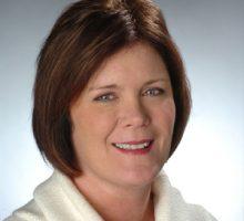 Eileen Jevis