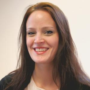 Jessica Peptis