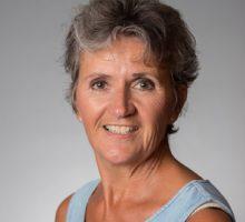 Jackie Schneider