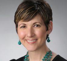 Karen Bull, Ph.D.