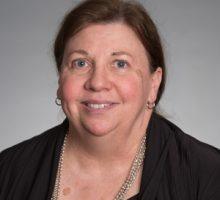 Margaret Stearns