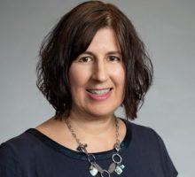 Marie Pennucci