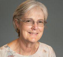 Sharon Trerise