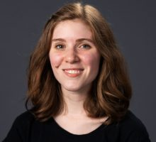 Meredith Guffey MacPartland
