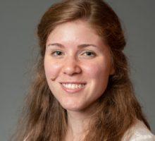 Meredith Guffey