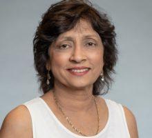 Kalpana Srinivas, Ph. D.