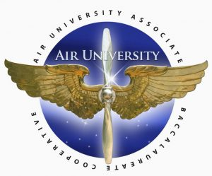 AU-ABC logo