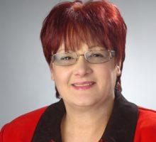 Christine Signy